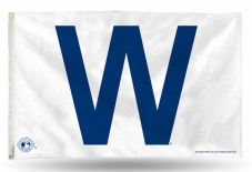 chicago_cubs_w_flag